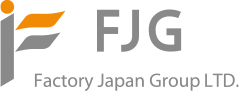 Factory Japan Group LTD.